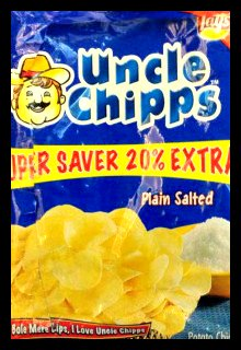 Uncle Chips_re.jpg