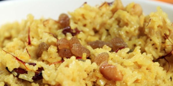 best-rice-recipes-6