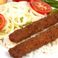 Seekh Kebabs Recipe