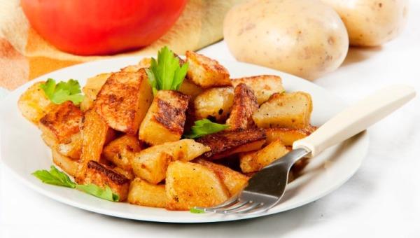 best-potato-recipes-4
