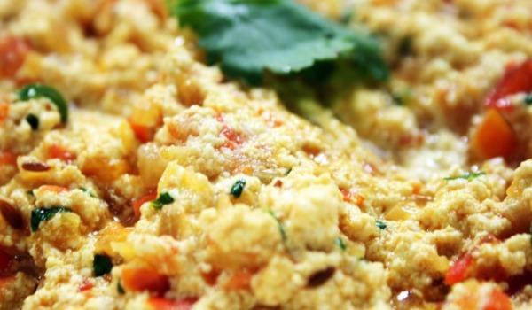 quick-dinner-recipes-3.jpg