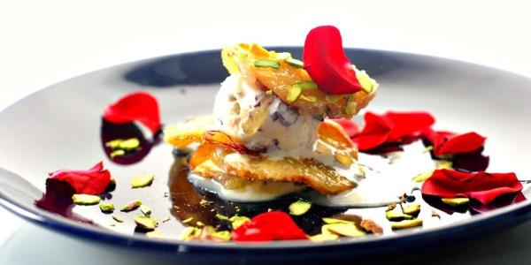 trend-alert-fusion-indian-on-the-dessert-menu-2.jpg