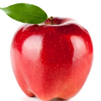 Apple compound may help burn fat and reduce obesity