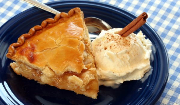 apple-pie_600.jpg
