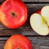 apples-med.jpg