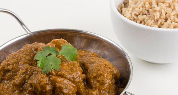 Chicken xacuti recipe by alphonso periera hotel mandavi panjim goa chicken xacuti forumfinder Images