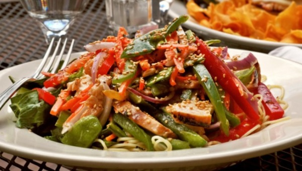 best-salad-recipes-7