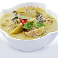 Recipe of Kerala-Style Avial
