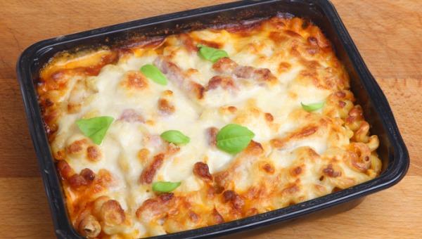 bacon-and-tomato-casserole_article.jpg