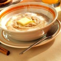 Recipe of Bajre ki Khichdi
