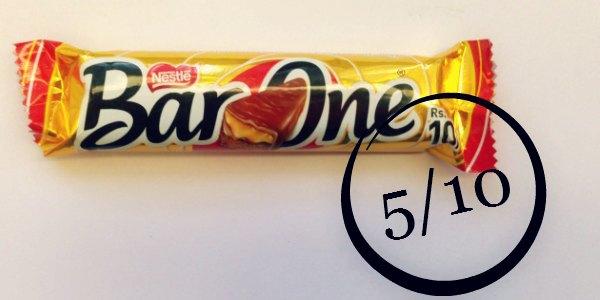 bar-one_final.jpg