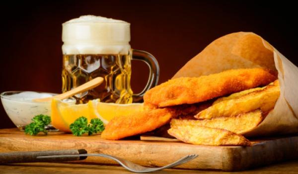 beer-battered-fish_600.jpg