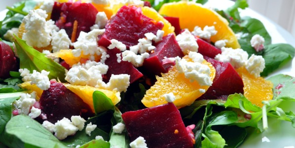 beet.salad_600.jpg