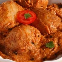Recipe of Bharwan Tinda