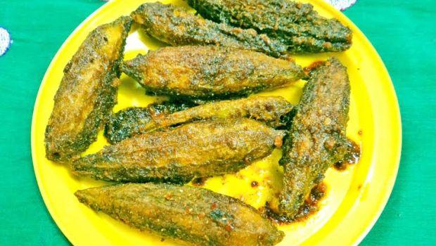 Image result for karela