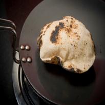Biraiee Roti