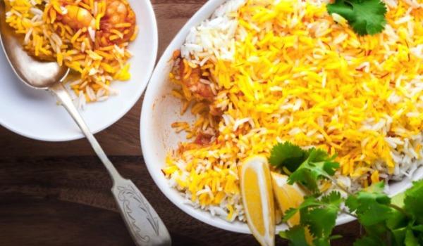 10-best-biryani-recipes-1.jpg
