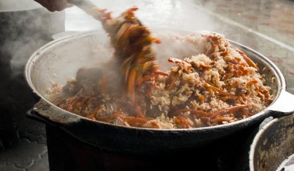 10-best-biryani-recipes-3.jpg