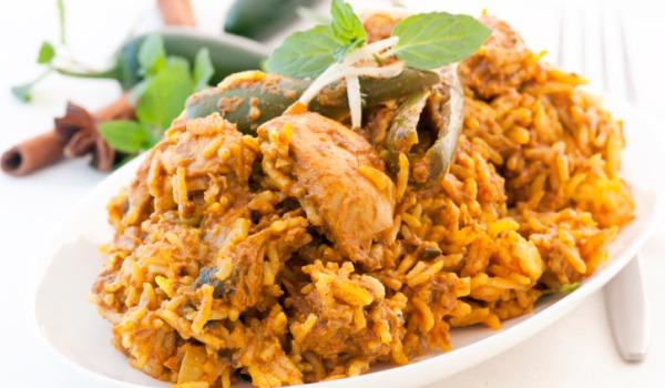 10-best-biryani-recipes-10.jpg