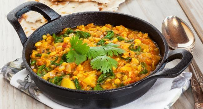 best-udupi-recipes-2