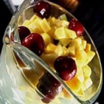 Recipe of Blonde Sangria