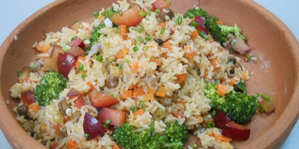 best-rice-recipes-7