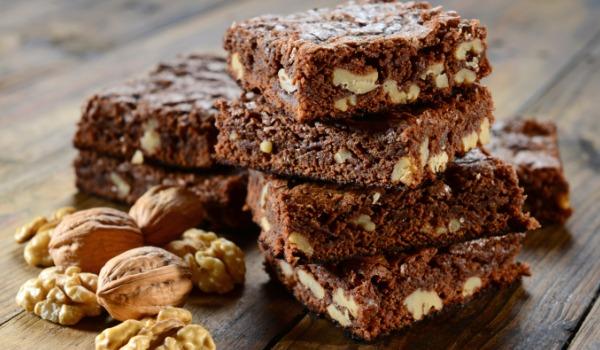 brownies -brown-600.jpg