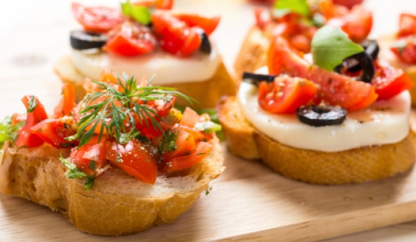 bruschetta-new_600.jpg