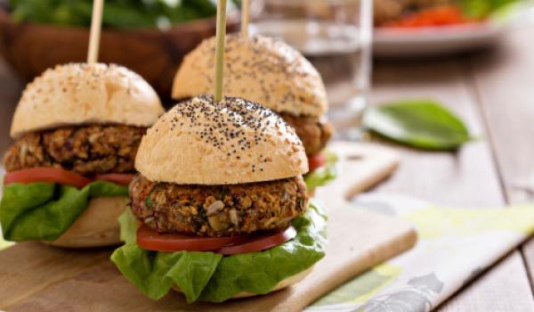 burger-veg4-600.jpg