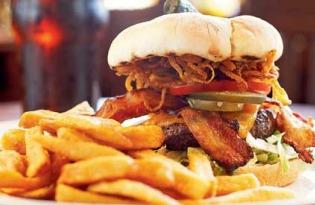 burger2_med.jpg