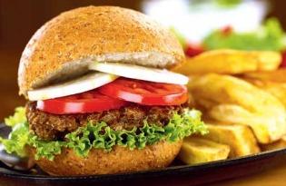 burger_med.jpg