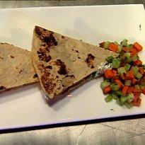 Recipe of Burosh Sapik
