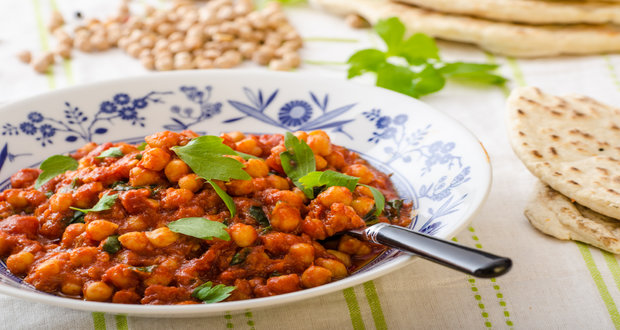 how to make chana masala recipe in tamil