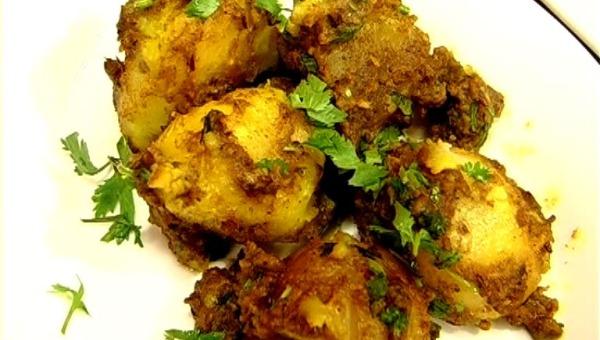 best-potato-recipes-9