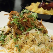 Bachelor S Kitchen Aditya Bal Recipes