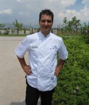 chef-paris_article.jpg