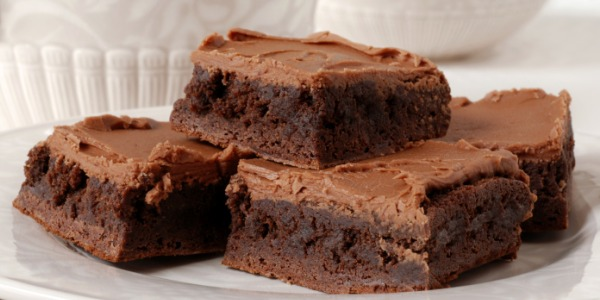 best-chocolate-recipes-8.jpg