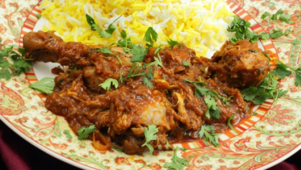 5 recipes without a drop of oil ndtv food chicken masala finalarticleg forumfinder Images