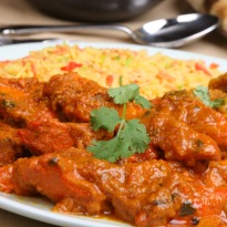 Chicken vindaloo recipe ndtv food chicken vindaloo forumfinder Image collections
