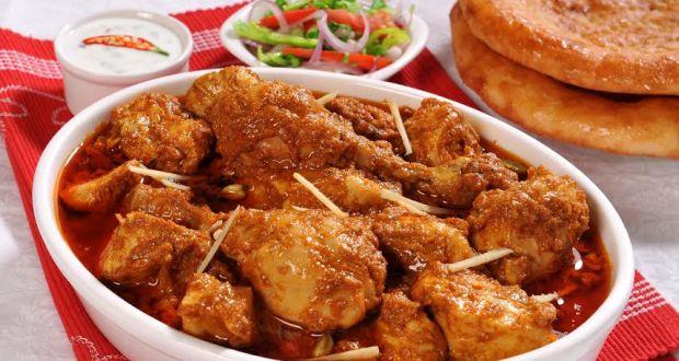 Kohlapuri chicken recipe spicy chicken recipe chicken recipes kolhapuri chicken forumfinder Gallery