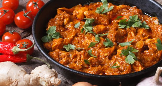 Chicken Masala Recipe By Niru Gupta Ndtv Food