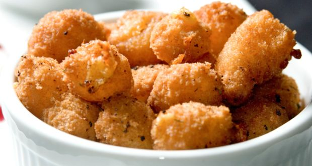 Chicken Pakoda Recipe by Mohammad Saqib
