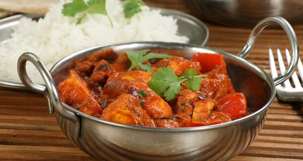 Recipe of Stir Fried Chilli Paneer
