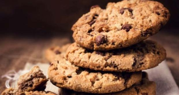 Recipe of Chocolate Chip Cookies