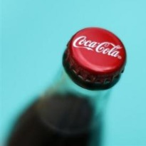 Coca-Cola 'recipe' finds teen buyer at $15 million