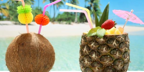coconut-water-article_med.jpg