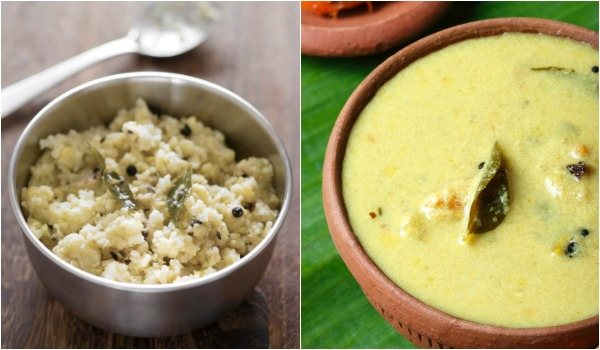10-best-onam-recipes-2