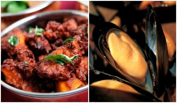 kerala-food-4