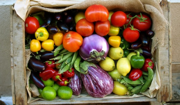 colourful-vegetables_article.jpg