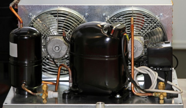 kitchen-appliance-review-compressor-unit